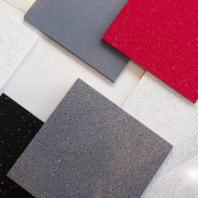 Different types of tiles - Different types of floor, flooring, white, gray
