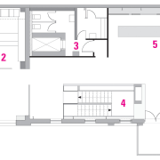 Floor plan of restaurant. - Floor plan of architecture, area, design, diagram, drawing, floor plan, line, plan, product design, structure, white