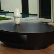 A view of some furniture from Neo Design. angle, coffee table, floor, furniture, interior design, product design, table, black, gray