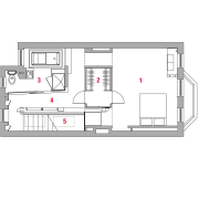 A view of a plan of the bedroom angle, architecture, area, design, diagram, drawing, elevation, floor plan, home, house, line, plan, product, product design, structure, white