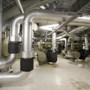 Hastie New Zealand was responsible for the installation factory, industry, manufacturing, pipe, gray, black
