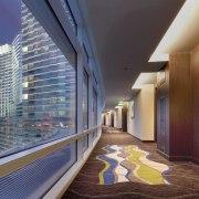 CityCenter, Las Vegas - CityCenter, Las Vegas - apartment, architecture, ceiling, daylighting, estate, home, house, interior design, real estate