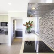 PLG Egmont Kitchen 4 HR - PLG Egmont_Kitchen_4_HR countertop, floor, interior design, kitchen, property, real estate, white, gray