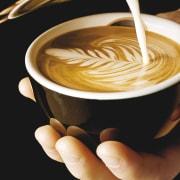 Altura Coffee Machine - Altura Coffee Machine - café au lait, caffè macchiato, caffeine, cappuccino, coffee, coffee cup, coffee milk, cup, drink, espresso, flat white, flavor, instant coffee, latte, mocaccino, ristretto, black