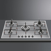 Smeg appliance - Smeg appliance - board game board game, games, indoor games and sports, product, product design, tabletop game, gray, black