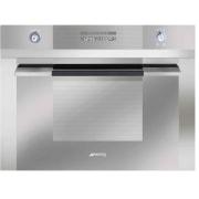Smeg Appliance - Smeg Appliance - home appliance home appliance, kitchen appliance, oven, product, product design, white
