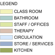 Legend of floor plan - Legend of floor area, diagram, document, font, line, material, number, paper, product, text, yellow, white