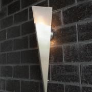 triangular exterior lighting - triangular exterior lighting - ceiling, daylighting, light, light fixture, lighting, wall, black