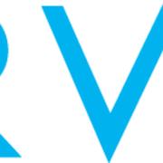 Warwick Logo. - Warwick Logo. - aqua | aqua, azure, blue, brand, design, font, graphic design, graphics, line, logo, pattern, product, product design, text, white