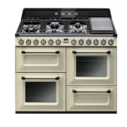 Expert home chefs are made not born, and gas stove, home appliance, kitchen appliance, kitchen stove, major appliance, white