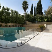 Every picture tells a story  French Chateaux estate, leisure, property, real estate, resort, swimming pool, villa, water