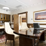 Every picture tells a story  French Chateaux interior design, lobby, real estate, room, suite, white