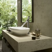 Cass Brothers is a leading Sydney bathroomware specialist ceramic, interior design, plumbing fixture, sink, brown