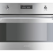 Expert home chefs are made not born, and home appliance, kitchen appliance, oven, product, product design, gray, white
