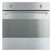 Expert home chefs are made not born, and home appliance, kitchen appliance, oven, product, product design, gray