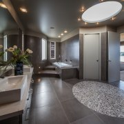 Entertainers delight  a major renovation to this ceiling, countertop, interior design, real estate, room, black, gray