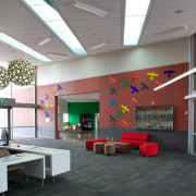 Hobsonville schools, 