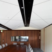 Custom ceiling design by Forman Building Systems with architecture, ceiling, daylighting, house, interior design, white