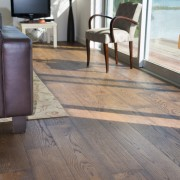 GD Woodhaus prefinished hardwax oiled wood floors are floor, flooring, hardwood, home, interior design, laminate flooring, tile, wood, wood flooring, wood stain, gray