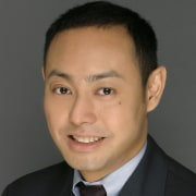 Leslie Chua, executive director Asia, IPD - Leslie business executive, businessperson, cheek, chin, entrepreneur, executive officer, eyebrow, face, forehead, gentleman, jaw, nose, official, person, professional, smile, spokesperson, white collar worker, black