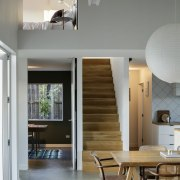 Resene Friar Grey features on the living room architecture, ceiling, daylighting, floor, flooring, hardwood, house, interior design, laminate flooring, living room, wood, wood flooring, gray