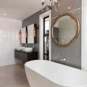 GJ Gardner has a wealth of experience creating bathroom, floor, interior design, property, room, gray