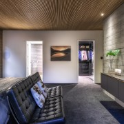 TIDA New Zealand Designer Suite Winner – Kirsty architecture, ceiling, interior design, real estate, room, wall, gray