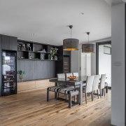 Congratulations Wolf Architects – Winners – TIDA Australia gray