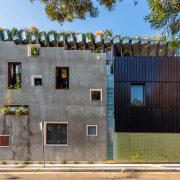 Congratulations CplusC Architectural Workshop – Winner – 2019 gray