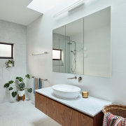Light, space, warmth – a life-breathing renovation