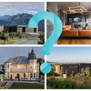 2020 TIDA New Zealand Homes 4 winners 1