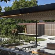 Come rain, come shine – an operable roof