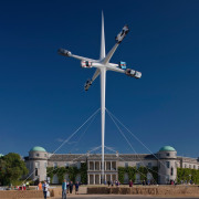 44516 Preview Low 1022 6 44516 Sc V2Com daytime, landmark, monument, sky, tourist attraction, wind, wind turbine, blue