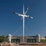 44522 Preview Low 1022 6 44522 Sc V2Com daytime, monument, sky, street light, tourist attraction, wind turbine, blue