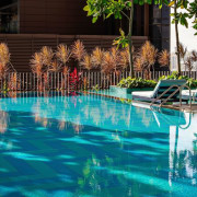 44651 Preview Low 2506 4 44651 Sc V2Com leisure, plant, property, reflection, resort, swimming pool, tree, water, water feature, teal