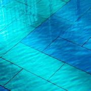 44652 Preview Low 2506 4 44652 Sc V2Com aqua, azure, blue, daytime, green, light, line, pattern, sky, turquoise, teal