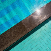 44656 Preview Low 2506 4 44656 Sc V2Com angle, aqua, azure, blue, floor, green, line, swimming pool, turquoise, wood, teal