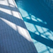 44657 Preview Low 2506 4 44657 Sc V2Com angle, architecture, azure, blue, daylighting, daytime, light, line, reflection, sky, water, blue
