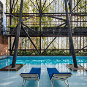44660 Preview Low 2506 4 44660 Sc V2Com condominium, leisure, leisure centre, outdoor furniture, outdoor structure, real estate, recreation, resort, structure, swimming pool, water