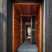 A look through/ walk through the generous-sized modern