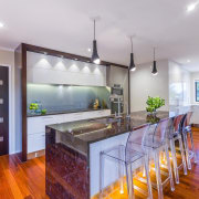 See more countertop, estate, interior design, kitchen, property, real estate, room, gray
