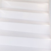 Glasshouse Products 2 - material property | stairs material property, stairs, white, window covering, white