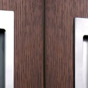 See more door handle, wood, gray, red