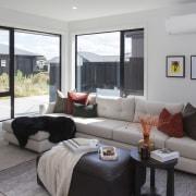 Indoor-outdoor heaven -