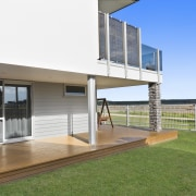 ​​​​​​​Designed for sheer ease of living, this Fowler architecture, facade, home, house, Fowler Homes, New Home Builder, exterior