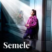 NZO SEMELE FB INSTA5 title only -