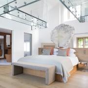 When art house meets bath house – this