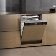 See more from Miele countertop, floor, flooring, furniture, home appliance, kitchen, kitchen appliance, kitchen stove, major appliance, product, sideboard, gray, brown, black