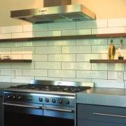 See more cabinetry, countertop, cuisine classique, interior design, kitchen, kitchen stove, property, under cabinet lighting