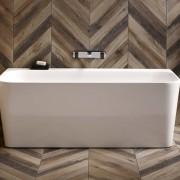 Screen Shot 2018 09 06 At 1 27 angle, bathtub, ceramic, floor, flooring, furniture, plumbing fixture, sink, tap, tile, wood, brown, gray
